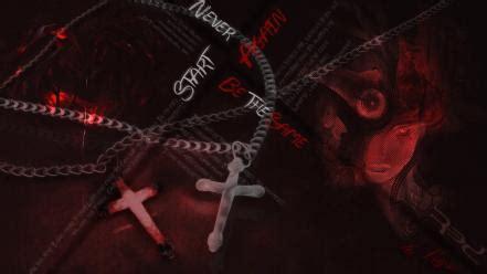cross red text broken lyrics truth wallpaper   (19946)