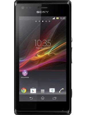 sony xperia duos mobile price sony xperia m dual price in india specifications