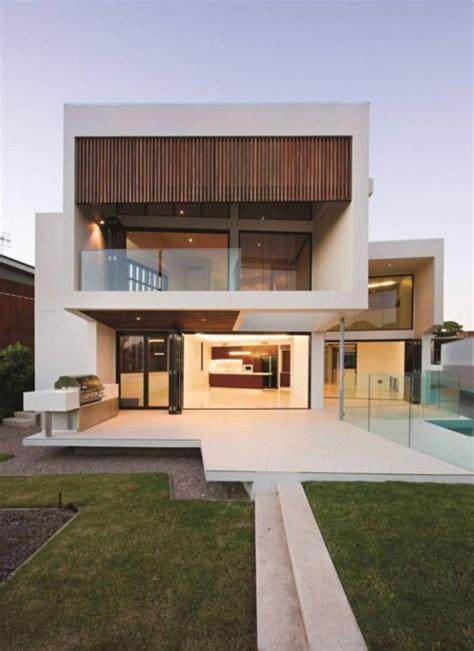 Best Houses Australia 2016 Modern House