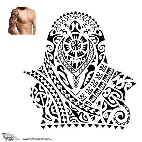 english tribal tattoos best 25 shoulder sleeve tattoos ideas on half