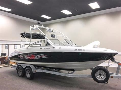 used baja boats lake of the ozarks ozark new and used boats for sale