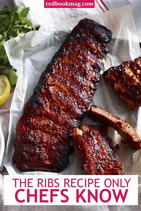 best ribs recipe best smoked ribs recipe