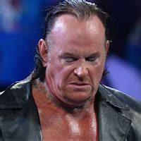 undertaker biography in english latest wwe news and spoilers wa com