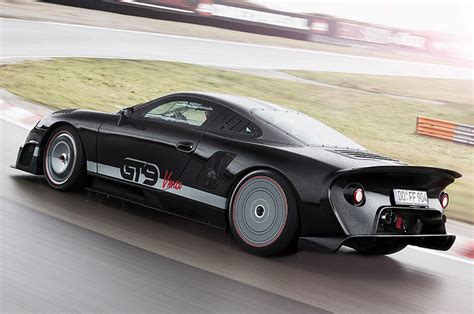 Porsche 9ff Gt9 Top Speed by 2012 9ff Gt9 Vmax Specifications Photo Price