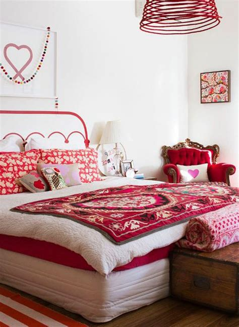 red bedroom ideas for couples bedroom decorating ideas for couples