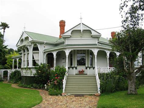 veranda nz 17 best images about villa architecture on