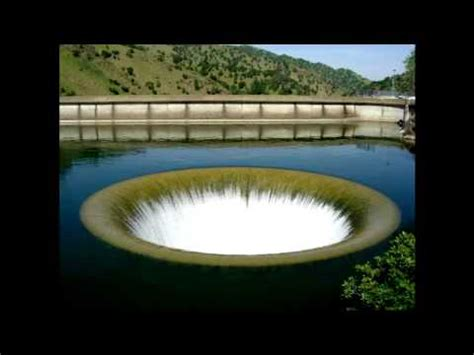 gibson dam morning glory spillway montana youtube gibson dam glory hole spillway montana funnydog tv