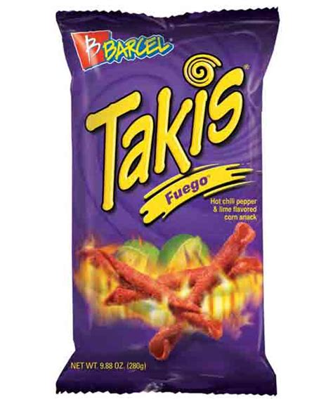 big bag of takis at target how much does coast may wrasslin ot super strong style 16 thread edition