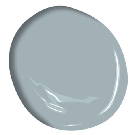 nimbus gray 2131 50 benjamin