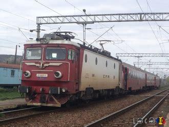 41 0011 1 trenuri și locomotive românești