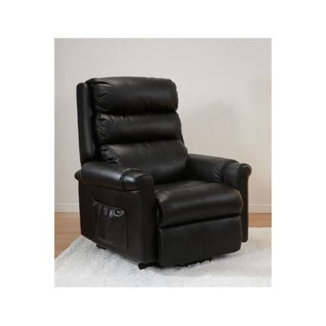 letto massaggiante poltrona letto alzapersone massaggiante giulia cod 049