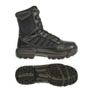 Original Sepatu Boots Bates Import Tactical Millitery bates 8 tactical sport boots flying tigers surplus