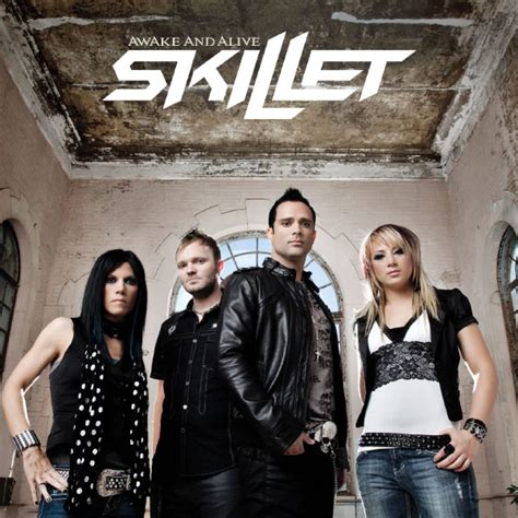 awake and alive awake and alive skillet download and listen to the album