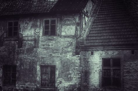 Haunted House Tours by Top 5 Ghost Tours In America Cheese Traveller