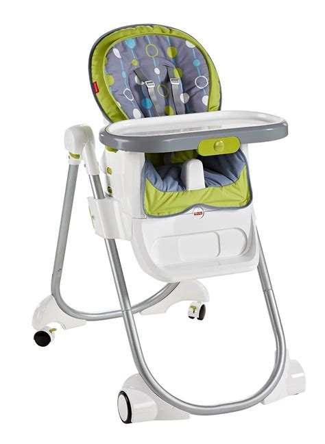 best baby high chair brands top 10 best high chairs for babies toddlers
