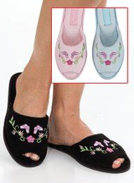 cozy time slippers cozy time slippers carolwrightgifts