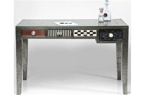 Console Bureau Pas Cher Table Bureau Pas Cher