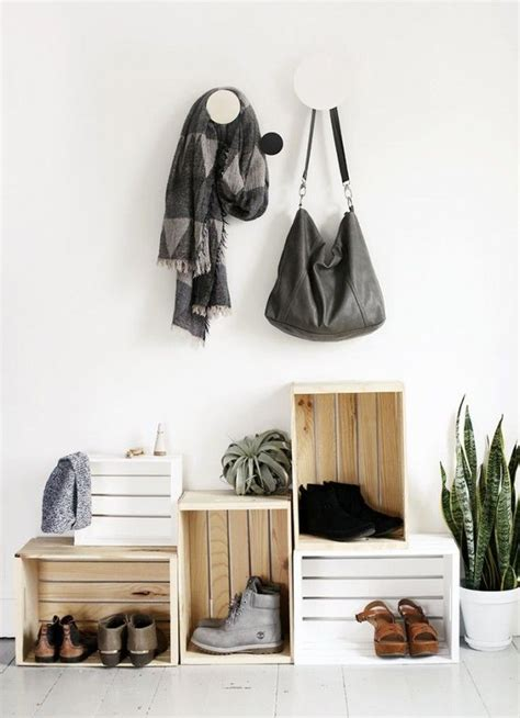 minimalist home decor ideas 25 best ideas about minimalist decor on