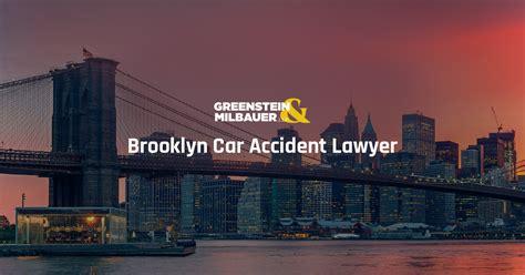 Car Lawyer Ny - car lawyer greenstein milbauer