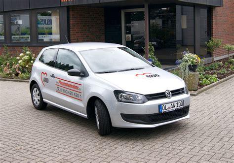 Folienbeschriftung Oldenburg by Fahrzeugwerbung Und Autobeschriftung