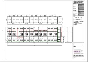 switchboard design for home switchboard design software modular switchboards