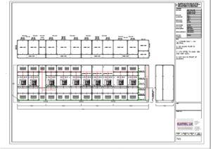 switchboard design for home switchboard design software modular switchboards switchboard designelsteel uk ltd