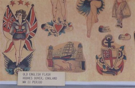 british tattoo history british tattoos tattoo ideas next one pinterest