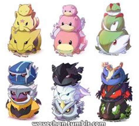 Single Tsum Tsum Intip Iphone 7 Plus Iphone 8 Plus realistic these actually look cool a lot of the