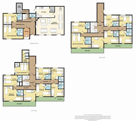 chalet floor plans chalet modular home floor plans farmhouse modular homes