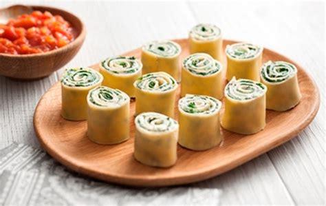canape history ricotta and spinach canap 233 lasagna san remo