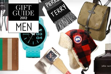 christmas gift ideas for men 115 great options for the