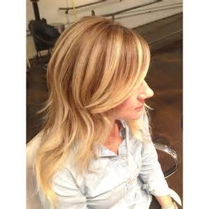 color specialist specialist balayage san diego hair painting painted hair custom