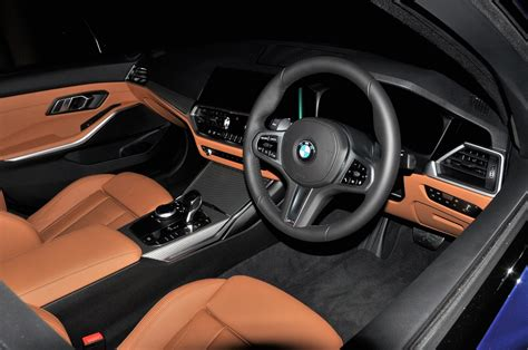bmw malaysia launches    series   sport priced  rm autoworldcommy