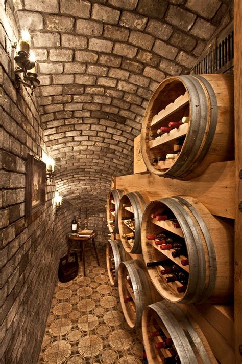 Home Interior Wall Sconces innovative wall candle sconces in wine cellar
