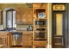 wrought iron inset   pantry door  doesnt matter