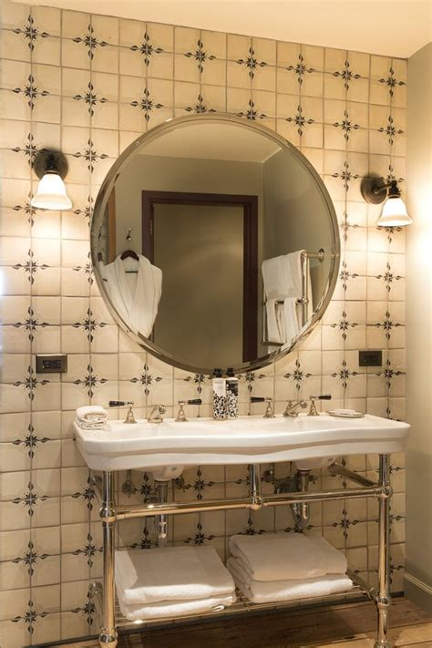 soho house bathrooms the 53 best images about soho house style on pinterest soho house london wooden