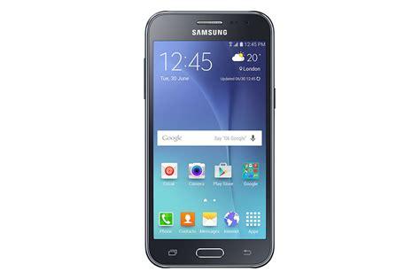 Home Sensor Samsung Galaxy J2 J200 galaxy j2 sm j200 smartphones mobile device samsung