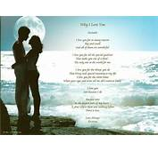 Romantic Poems For Him  Best Birthday Party