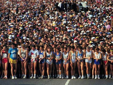alimentazione maratona allenamento maratona running italia