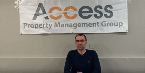 Property Management Section 8 by Aaron Treloar Author At Everything Property Management