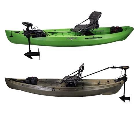 pedal boat motor kit 224 best images about el motors for kayaks on pinterest