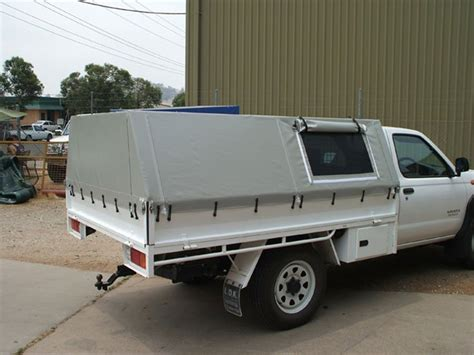 a grade upholstery ute canopies melbourne a grade upholstery custom ute