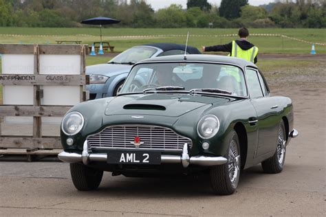 1965 aston martin db5 1965 aston martin db5 hagerty classic car price guide