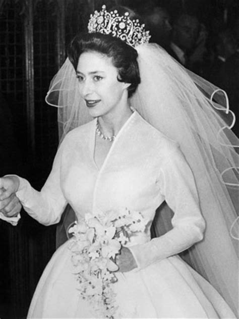 princess margaret pictures the royal order of sartorial splendor readers top 15