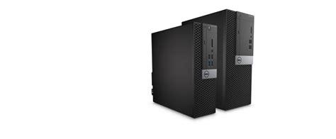 Dell Optiplex Desktop 5040 I7 Mini Tower Original Optiplex 5040 Series Desktops Dell