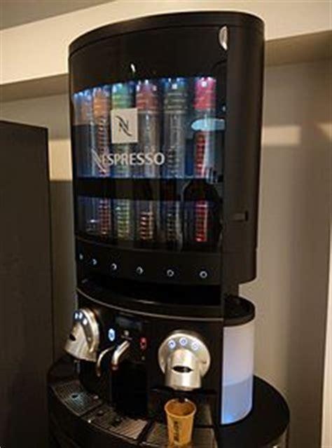 Nespresso   Wikipedia