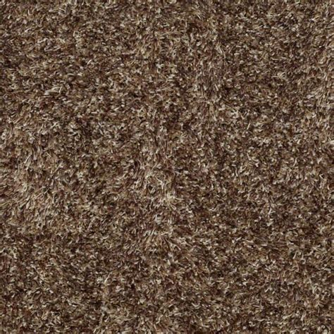 Tuftex Rugs by Tuftex Swag Doeskin Carpet Z6880 00773