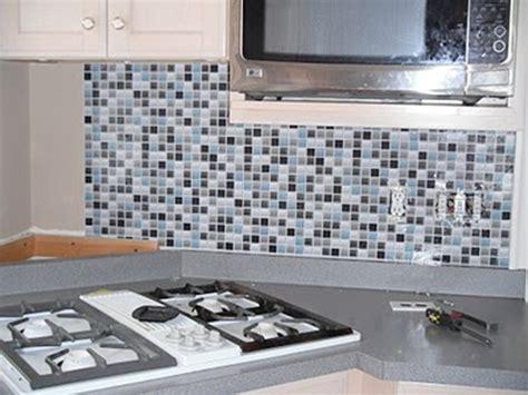 backsplash trim ideas kitchen backsplash trim ideas at home interior designing