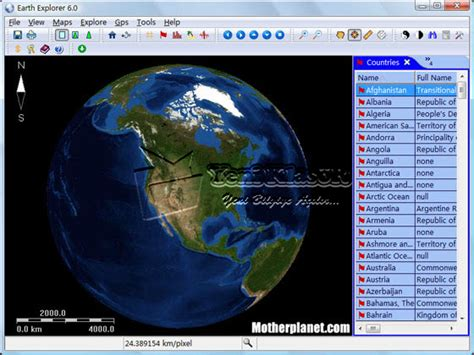 World map atlas software download gumiabroncs