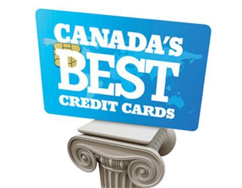 Canadian Best Buy Gift Card In Us - methodology for canada s best credit cards 2012 moneysense